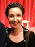 Elena Alexandra w120