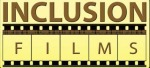 logo - inclusion films