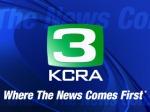 logo - KCRA