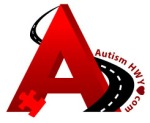 logo autism-hwy