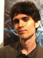 Aran Khodaei