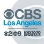 logo - CBS2 Los Angeles