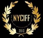 logo NY Film Festival