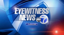 logo - eyewitness news 7