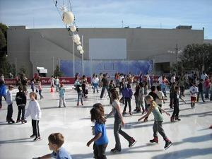 ICESantaMonica2 12-27-2013